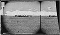 Confederate prisoners under escort to Belle Plain, Va., 1864. (4153727534).jpg