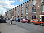 Congleton Meadow Mill Riverside Cigar Mill 2468.JPG