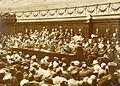 Congrès universel de la paix, Paris, 1925.jpg