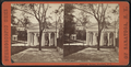 Congress Spring, Saratoga, N.Y, from Robert N. Dennis collection of stereoscopic views.png
