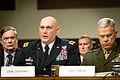 Congressional hearings 130212-A-AO884-056.jpg