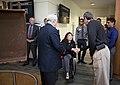 Congresswoman Tammy Duckworth Visits College of DuPage 7 - 13974068003.jpg