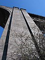 Conisbrough Viaduct (disused) - geograph.org.uk - 131726.jpg