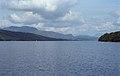 Coniston Water, Lake District, Cumbria (200305) (9451199693).jpg