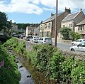 Cononley - panoramio.jpg