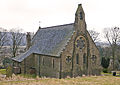 Cononley Church.jpg