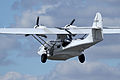 Consolidated Catalina PBY 5A 3 (4826275161).jpg