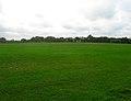 Constance Scott Recreation Ground, Horam - geograph.org.uk - 267717.jpg
