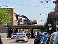 Construction crane on the bloomingdale trail may 2014.jpg