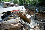 Construction update 150611-F-LP903-260.jpg