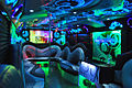 Contemporary party bus interior 2013.jpg
