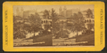 Continental Mills, Lewiston, Me, from Robert N. Dennis collection of stereoscopic views.png