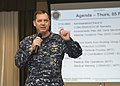 Continuing Promise planning conference 150205-N-PD309-001.jpg
