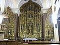 Conventu los trinitarius Ervas.JPG