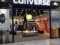 Converse, Royal City, Hà Nội 001.JPG