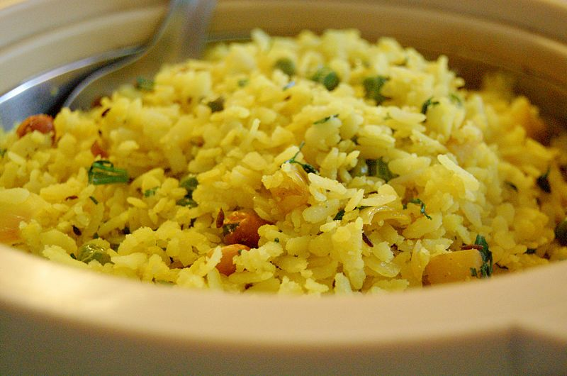 external image 800px-Cooked_Poha.jpg