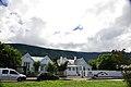 Cookhouse, Karoo, Eastern Cape, South Africa (20322456598).jpg