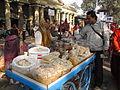 Cookies Stall - Babu Ghat - Kolkata 2012-01-14 0856.JPG