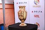 Copa 100 (26866149700).jpg