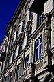 Copenhagen 2015-10-11 (22782485691).jpg