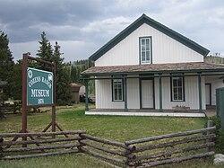 Copzens Ranch Museum, Fraser, CO IMG 5409.JPG