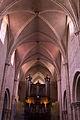 Corbeil-Essonnes IMG 2821.jpg