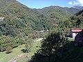 Coreglia Antelminelli, Province of Lucca, Italy - panoramio - jim walton.jpg