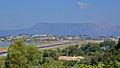 Corfu airport.jpg