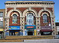 Corn Exchange Kettering.jpg