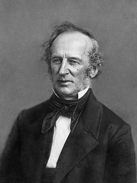 File:Cornelius Vanderbilt Daguerrotype2.jpg