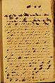 Correio Geral - Volume 1 - p. 119.jpg