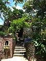 Correze Collonges-La-Rouge Rue Noire 28052012 - panoramio (3).jpg