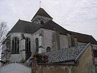 Corroy Eglise.JPG
