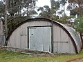 Corrugated Nissan Hut (37596342210).jpg