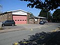 Corsham Fire Station - geograph.org.uk - 210360.jpg