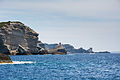 Corsica La Madonetta Capo Pertusato.jpg