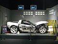 Corvette Crash Tester (3695903512).jpg
