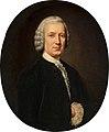 Cosmo Alexander - Portrait of Adrian Hope NGS NGS NG 1882.jpg