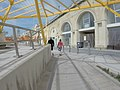 Cospicua, Malta - panoramio (6).jpg