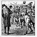Costume football match 1881.jpg