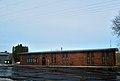 Cottage Grove Town Hall - panoramio.jpg