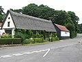 Cottage on the corner - geograph.org.uk - 1384442.jpg