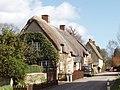 Cottages - geograph.org.uk - 357712.jpg