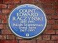 Count Edward Raczynski (5097000905).jpg