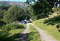 Country retreat - geograph.org.uk - 978506.jpg