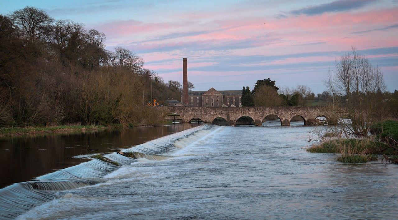 County Meath - Slane Bridge - 20160410201456.jpg