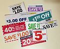 Couponing workshop helps military families save money 160221-F-XU223-003.jpg
