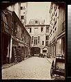 Cour 15 Rue Tiquetonne (2e) (3702080838).jpg