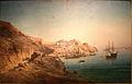 Courdouan-Toulon-Mers-ek-Kebir.jpg