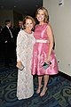 Couric and Guthrie Pre-White House Correspondents' Dinner Reception Pre-Party - 13927270179.jpg